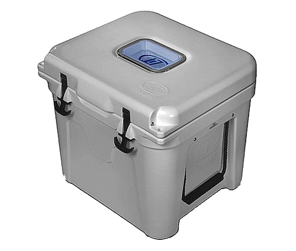 Heavy Duty Coolers : Lit coolers heavy duty night sight cooler ebay