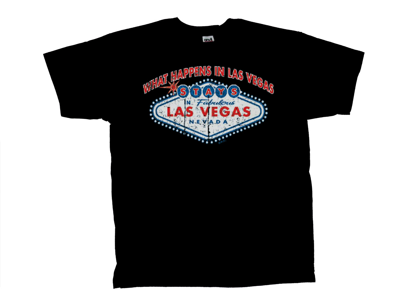Las-Vegas-T-Shirt-What-Happens-Stays
