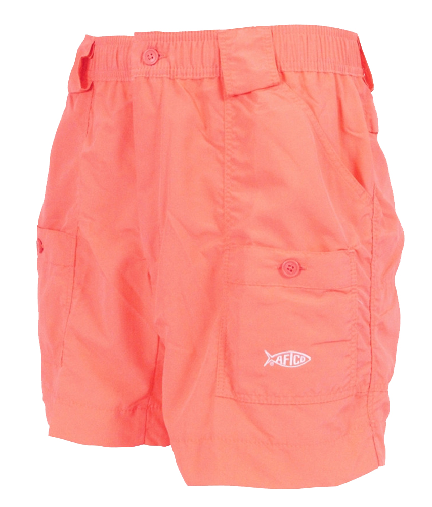 Aftco men 39 s original fishing shorts for Aftco original fishing shorts