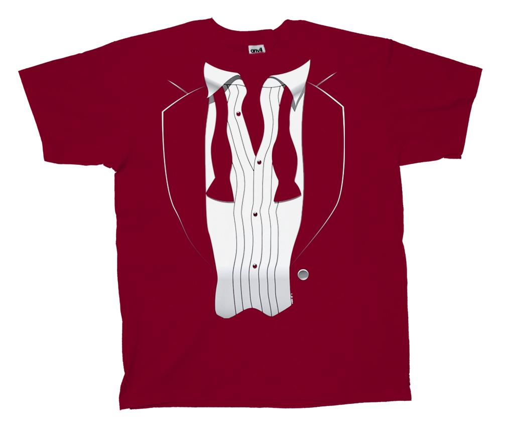 Tuxedo-T-Shirt-Rat-Pack-Tuxedo