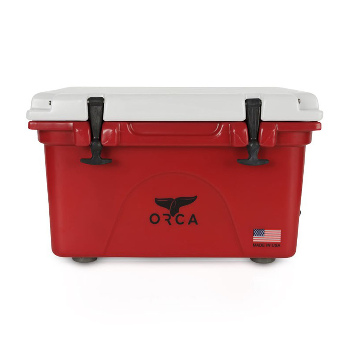 Heavy Duty Coolers : Orca extra heavy duty coolers ebay