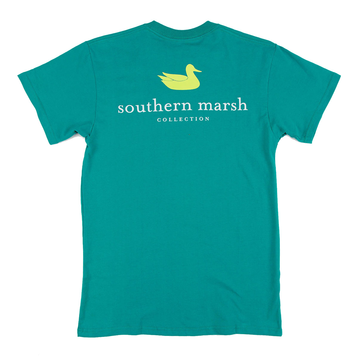 Southern Marsh. Known for its unique culture, beautiful people, and timeless dress – The South is an area of the country that still finds time to escape the hustle and bustle of big city life.