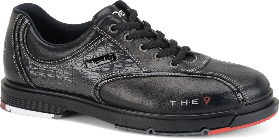 Mens Shoes With Croc Type Sole