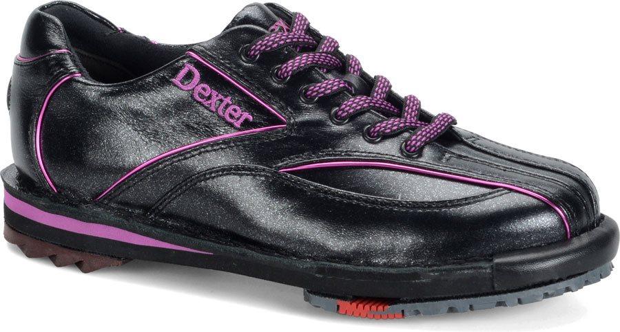 Dexter Womens Sst  Se Bowling Shoes
