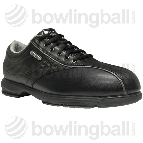 Etonic E-Tour Master Bowling Shoes