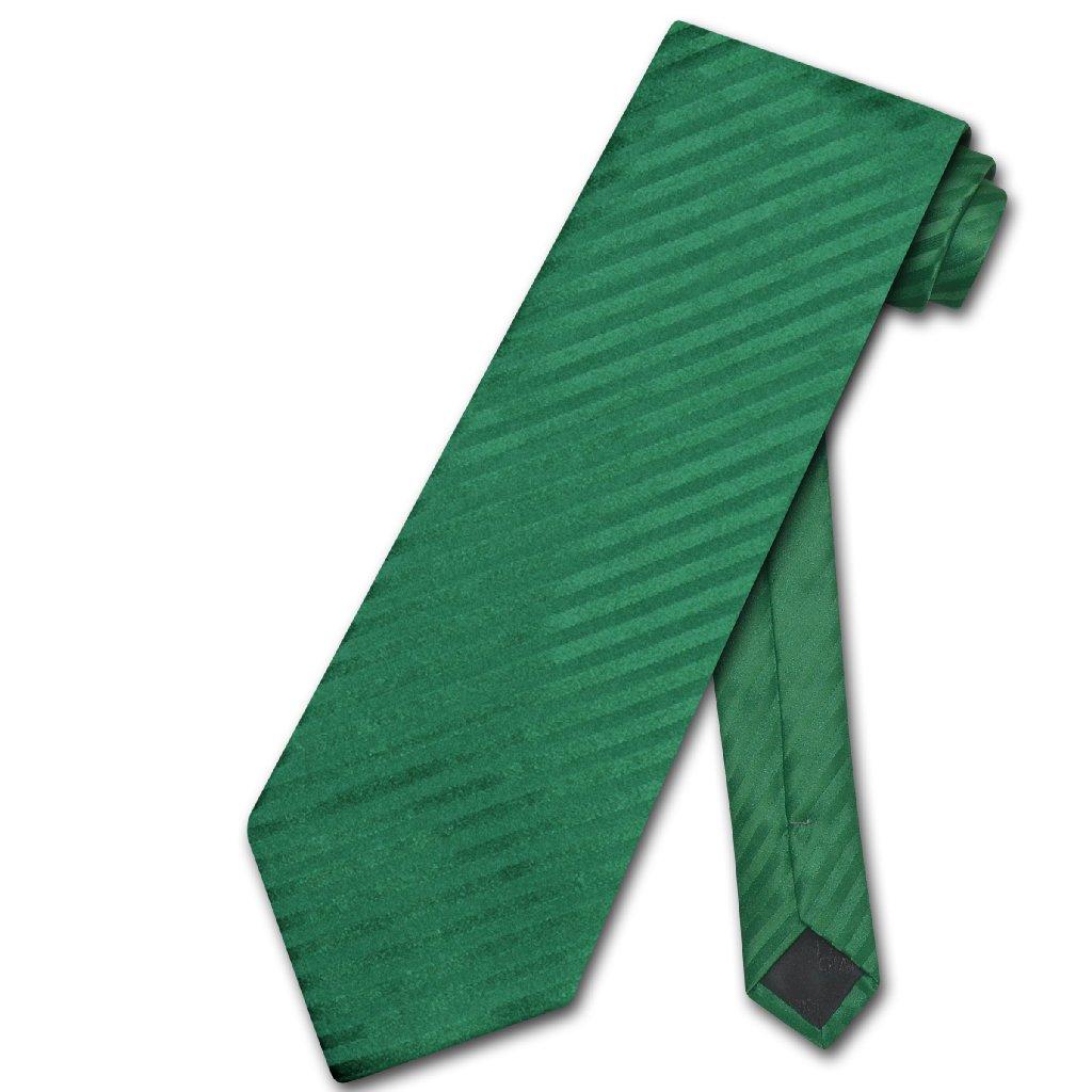 vs625b emerald tie.jpg #286E4D