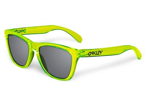 authentic oakley lenses  authentic oakley