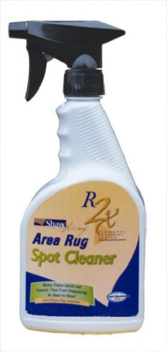 Shaw Living Shaw 22 oz. R2x Area Rug Spot Cleaner at Sears.com