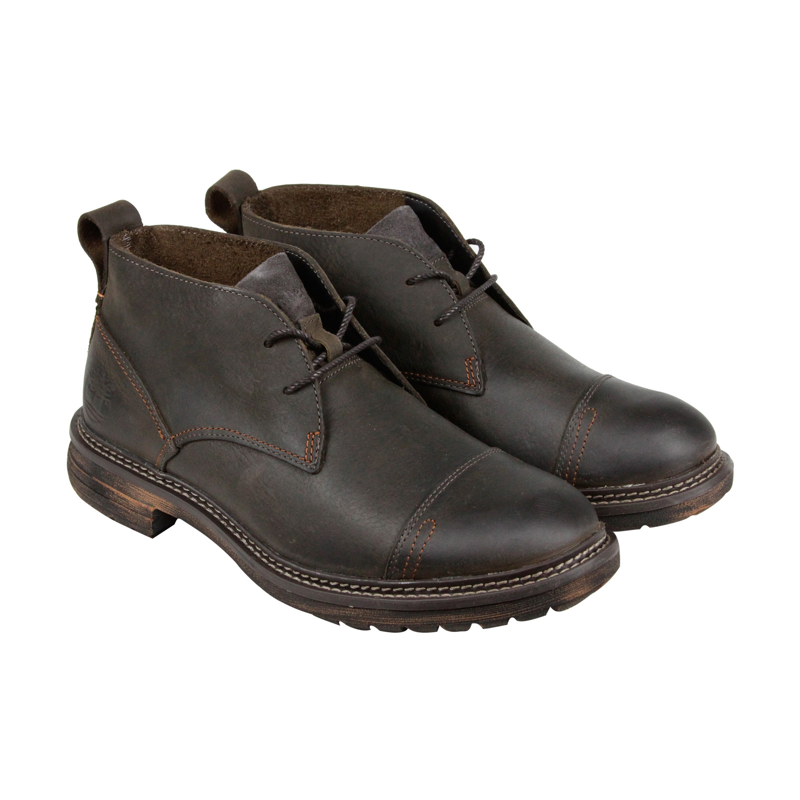 Timberland Dress Shoes 28 Images Mens Dress Shoes