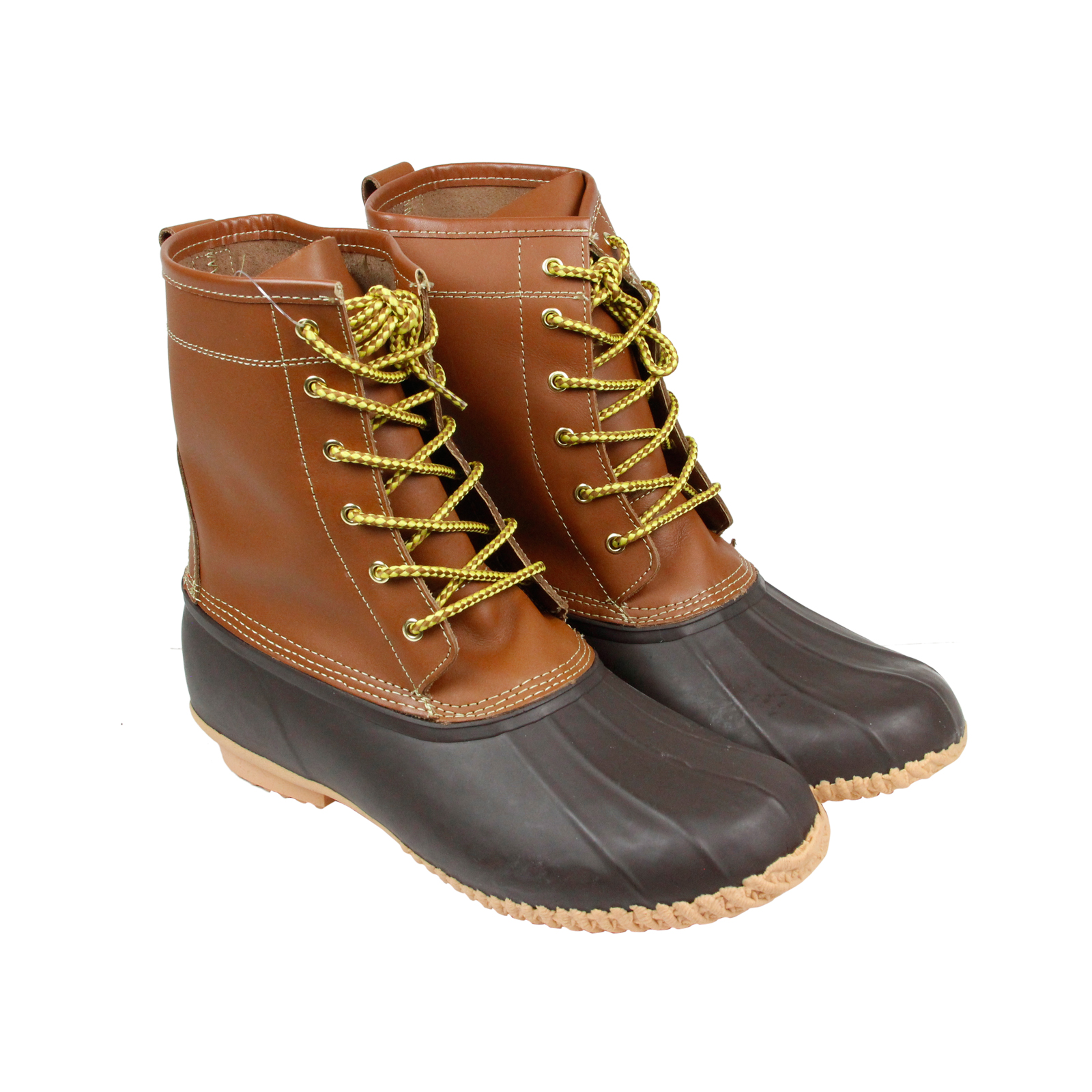 clarks crewson style mens leather lace up boots shoes