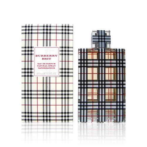 burberry spray perfume  burberry 3 3