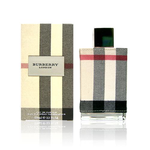 burberry spray perfume  by burberry 3