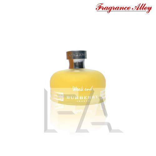burberry spray perfume  burberry weekend by burberry