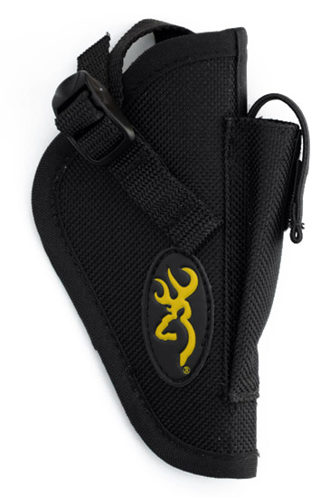 Fotos browning model holster pic 22