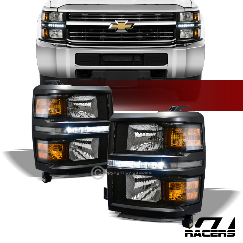2006 chevrolet silverado light bulb size guide. Black Bedroom Furniture Sets. Home Design Ideas