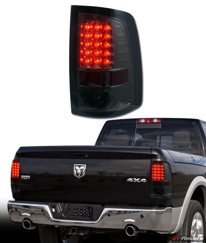 Dodge Ram 1500 Models 2010 Dodge Ram 2500 3500 Modes 2011 2014 Ram