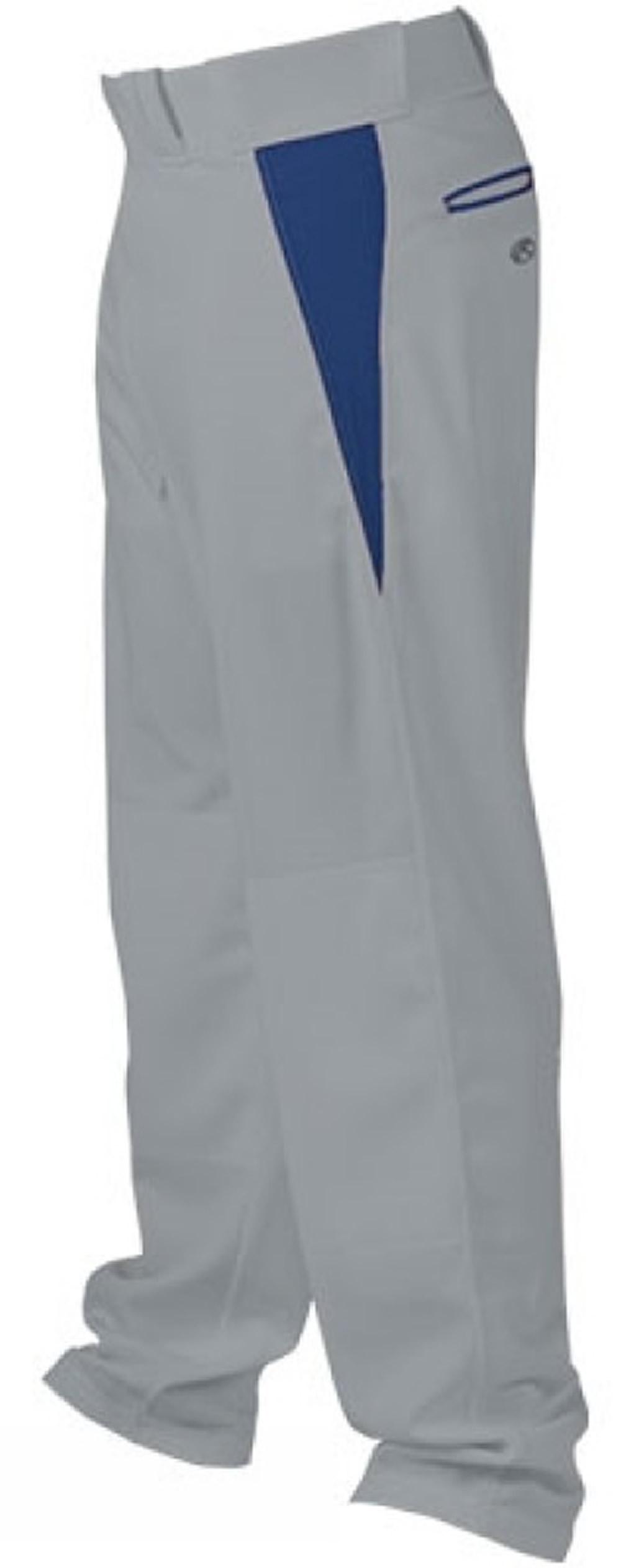 Rawlings Adult Pro Flare Baseball Pants 93