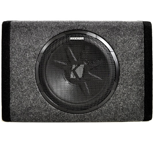how to add extra subwoofer on your car