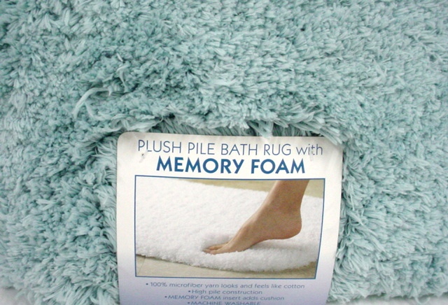 Simple  Amp Bath  Bath Amp Towels  Bath Rugs Amp Bath Mats  Bath Amp S