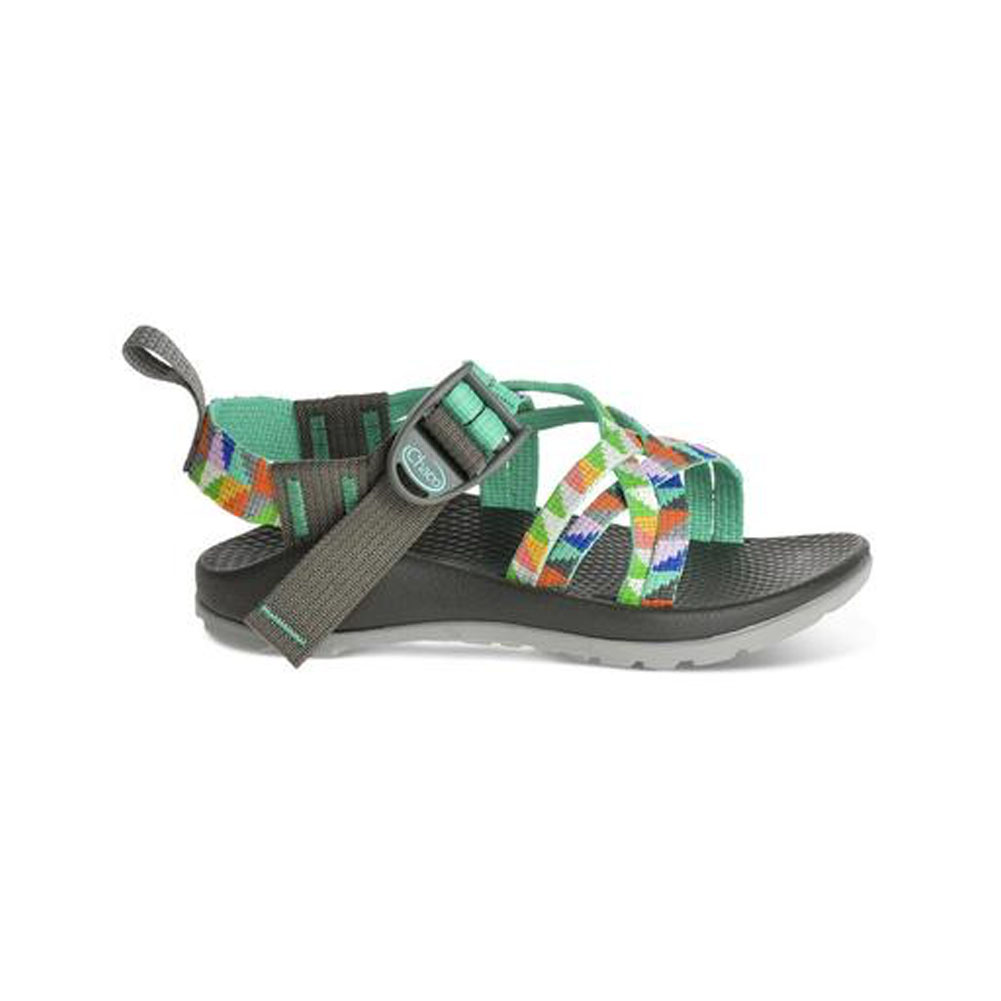 Womens sandals chaco - Http D3d71ba2asa5oz Cloudfront Net 60000219 Images Cha_k_z1_ecotread_camper_turqoise_1