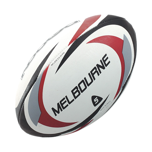KooGa-Melbourne-Rugby-Balls-All-Sizes-rrp-13-Lowest-Price-Woldwide