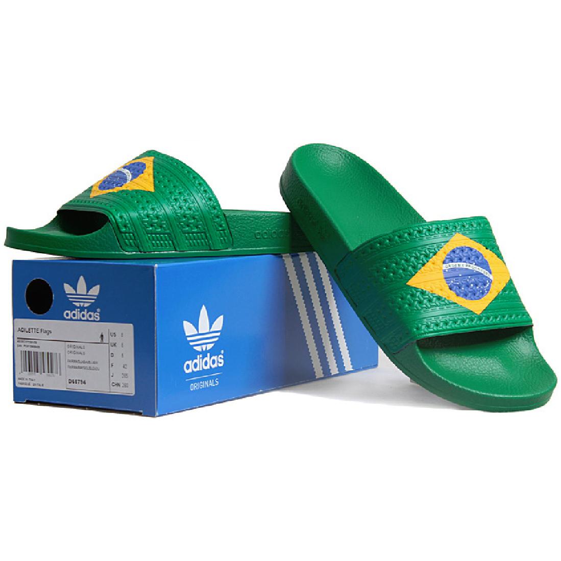 84b72d83115b2d Buy adidas adilette flags   OFF46% Discounted
