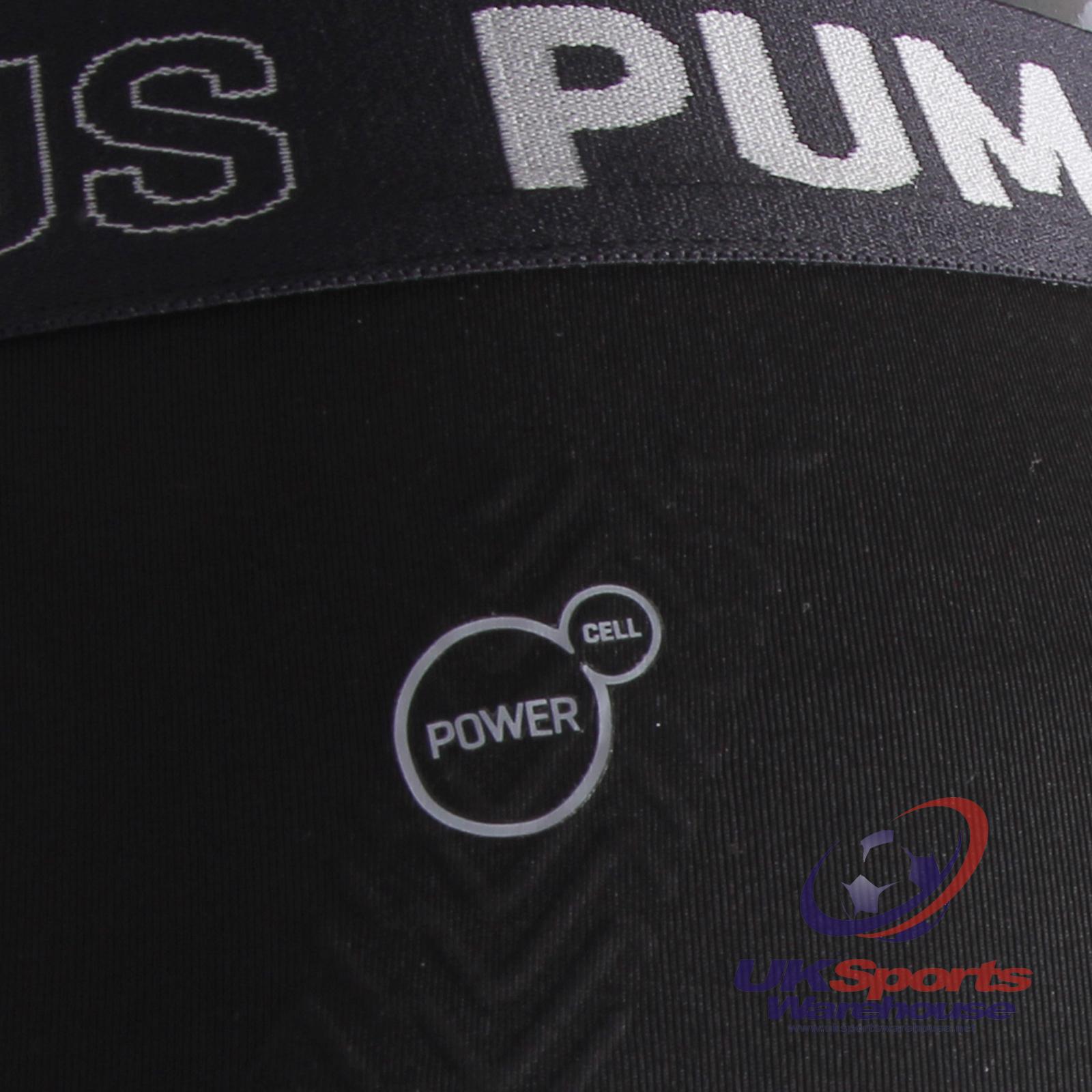 puma power plus actv