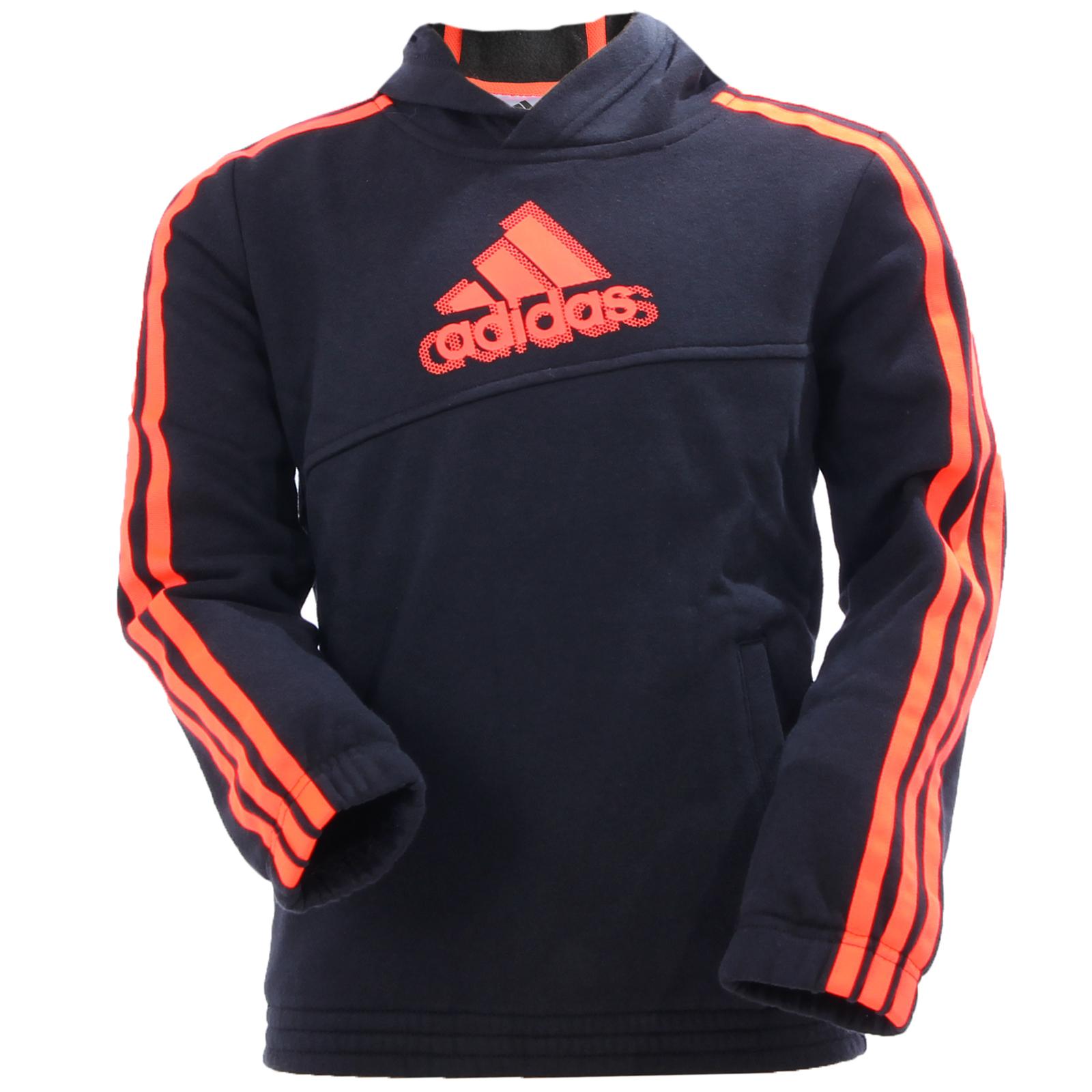 Front Adidas Orange Hoodie Roblox Adidas Sleeveless Hoodie Retro