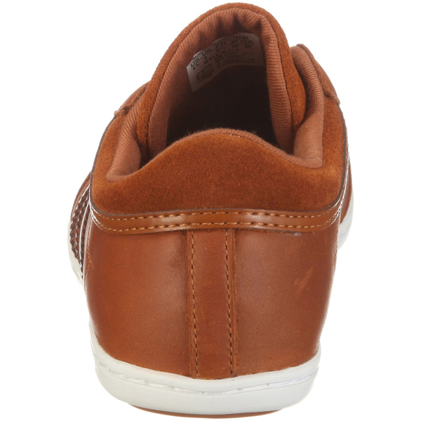 adidas Originals Mens Plimcana Clean Low Brown Leather Trainers V22667 rrp£55. Brand : adidas. Kaufen Button