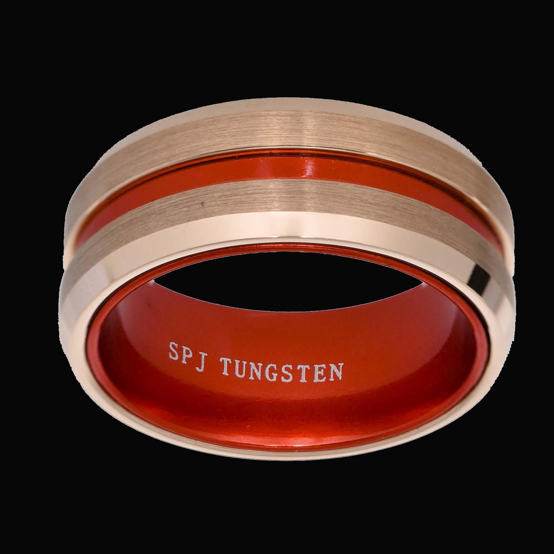 1 ct Men/'s Audi Symbol Logo Cuff Bracelet Bangle vvs Sim Diamond 14k Gold Finish