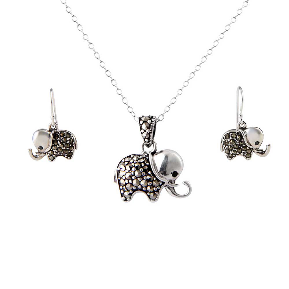 elephant charm sterling silver browse info on elephant