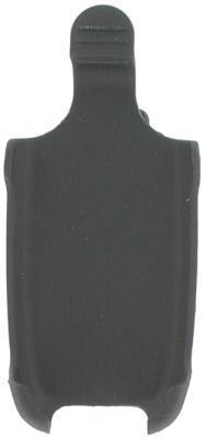 Wireless Solutions Belt Clip Holster for Motorola V195 (Black)
