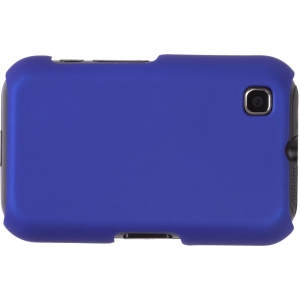 Wireless Solutions Color Click Shell Case for Nokia 6790 - Royal Blue