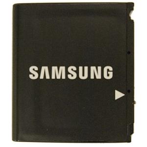 OEM Samsung I770 Saga Extended Battery AB103450EZB