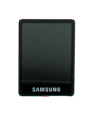 OEM Samsung UpStage M620 Replacement LCD MODULE