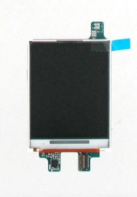 OEM Samsung SCH-U550 Replacement LCD Module