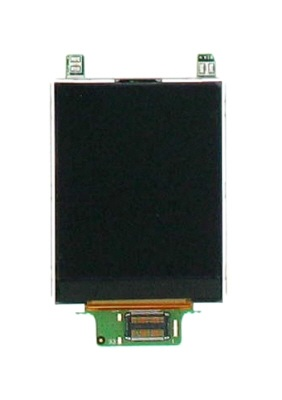 OEM Samsung SCH-A645 Replacement LCD MODULE