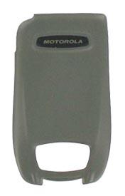 OEM Motorola i850 High-performance Battery Door