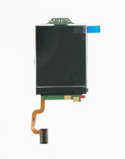 OEM Samsung SCH-A930 Replacement LCD Module