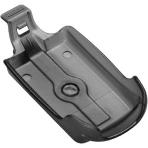 OEM LG AX5000 UX5000 Swivel Belt clip Holster