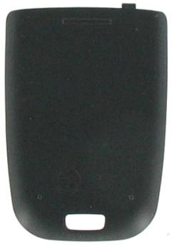 OEM LG CU400 Standard Battery door