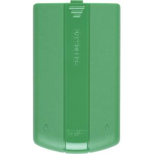 OEM Kyocera K127 Battery Door - Grass Green