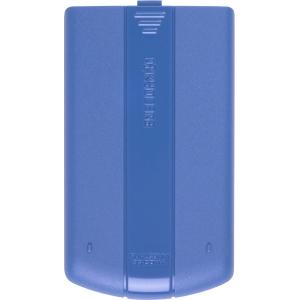 OEM Kyocera K127 Standard Battery Door - Denim Blue