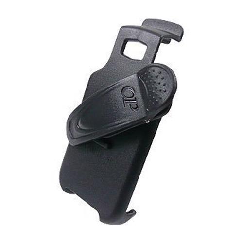 US Cellular Revolving Belt Clip Holster for Samsung R520 TRILL