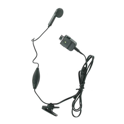 Standard Earbud Headset for Pantech C150 C510 C810 C810 DUO