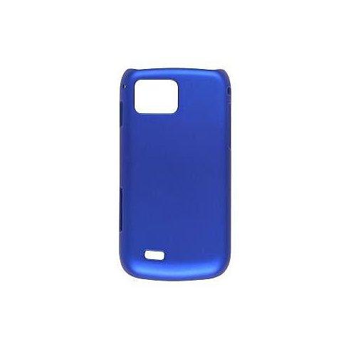 Samsung SCH-I920 Color Click Case Blue