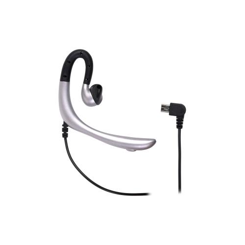 Mini USB Earboom Headset for V3 K1 W385 L7 Z6 U6 V3xx W490 W385 W510 -Universal