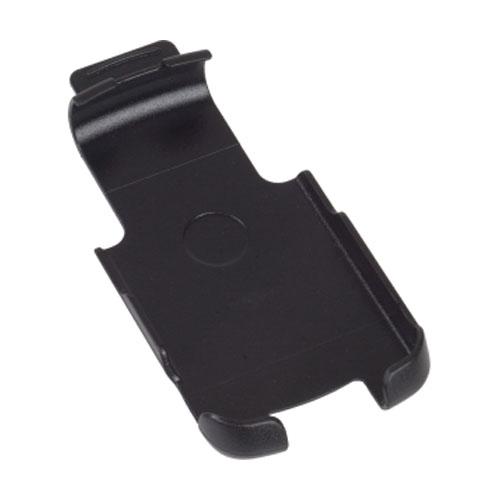 Swivel Belt clip Holster For Motorola RAZR2 V9 V9m
