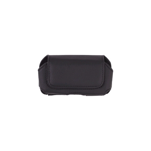 Metro PCS Universal Radiance Pouch for Small PDA - Black