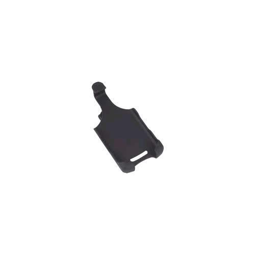 Swivel Belt Clip Holster for Blackberry Pearl 8100 8120 8130